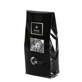 Mletá výběrová káva Cerny Café - 100% Arabica Columbia Special Suave, 200g